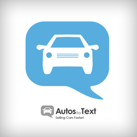 Autos by Text