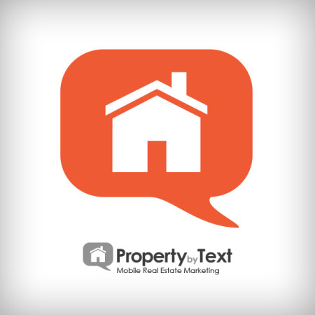 Property by Text