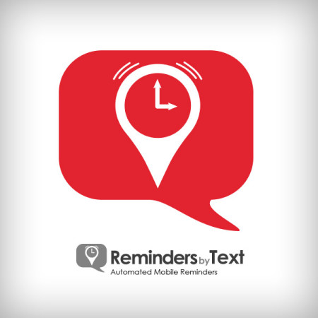 Reminders by Text